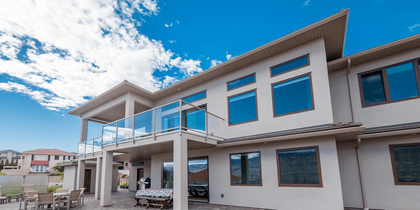 koffler-built-homes-3